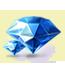 中级水晶碎片x4
